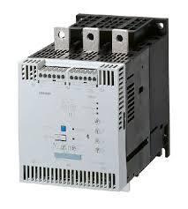 Ac Semiconductor Motor Starter 3rw4075-6bb343rw4075-6bb34