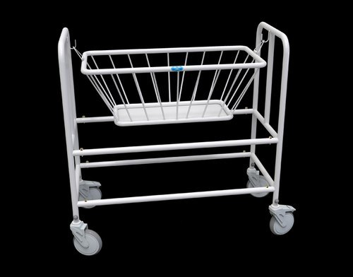 255 Crib With Stand