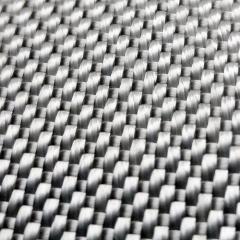 666 Fiberglass Fabric