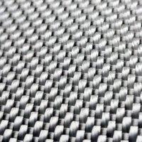 3786 Fiberglass Fabric