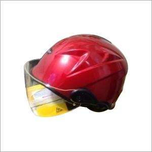 Kiwid Helmets