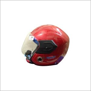 Duro Helmets