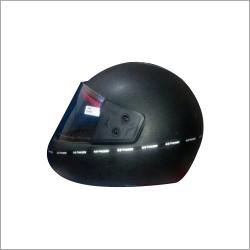Cp Helmets