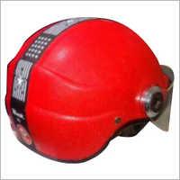 Hunk Helmets