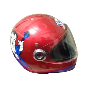 Lotpot Helmets