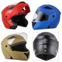 Dhoom Helmets