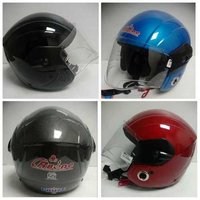 Fit Helmets