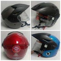 Grip Helmets