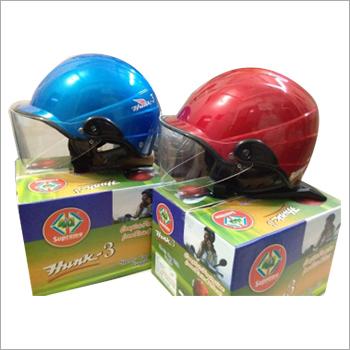 Hunk-3 Helmets
