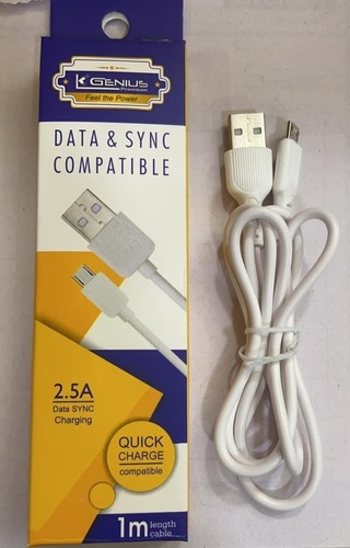Data Cables
