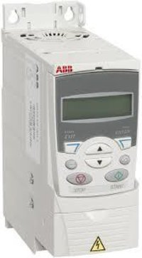 Abb Acs350