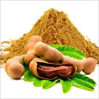 Natural Tamarind Powder