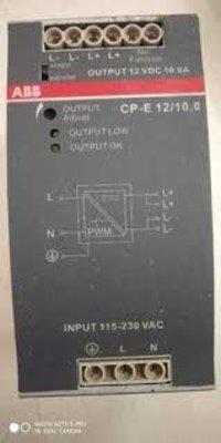 Abb Switch Mode Power Supply P-1307439609 1283