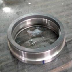 Metal Lock Nut