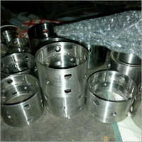 SS Pharma Fittings