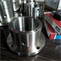 Mechanical Bellow Seals