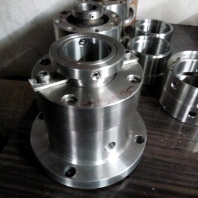 Mechanical Multi Spring Seal