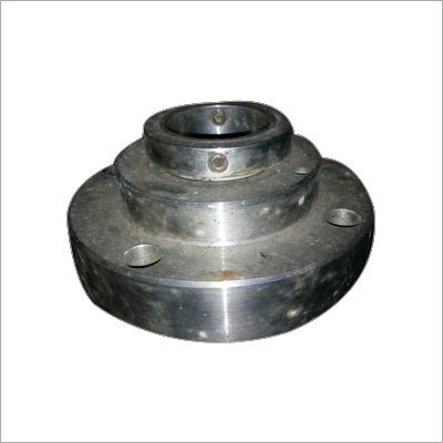 Mechanical Eactor Seals