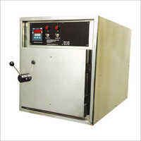 Autoclaves and Sterilizer