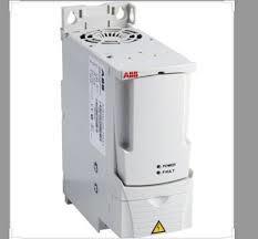 Abb Acs355-03e-01a9-4