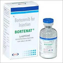 Bortezomib For Injection