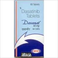 50mg Dasatinib Tablets