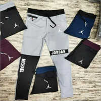 Mens Casual Lower