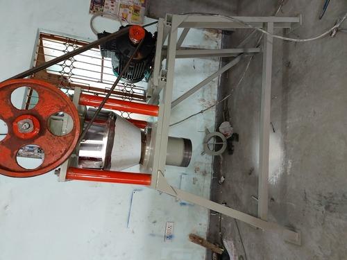 Long Cut Sewai Making Machine