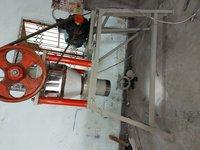 Sevai Making Machine