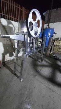 Fully Automatic Sewai Making Machine