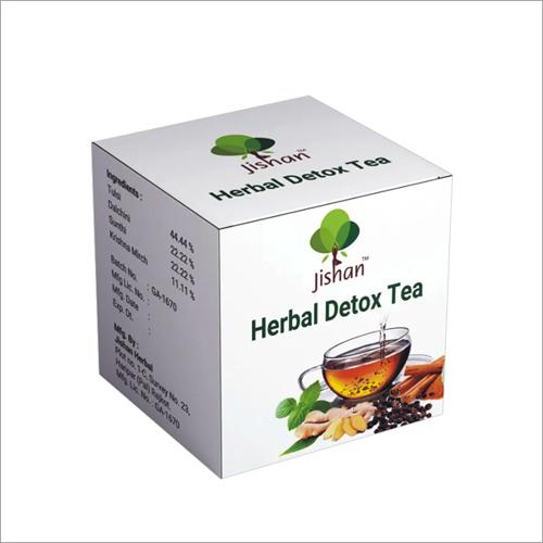 Ayush Kwath Herbal Tea