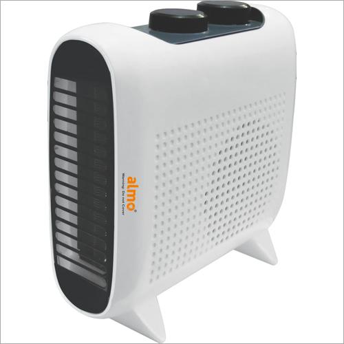 Almo Room Heater