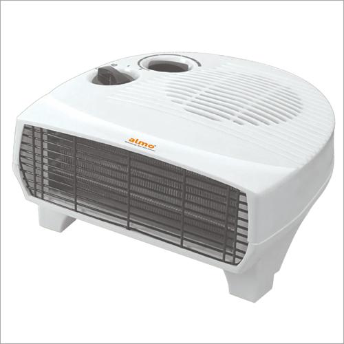 Almo Room Fan Heater