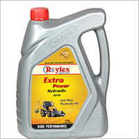 5 Ltr Extra Power Hydraulic Oil
