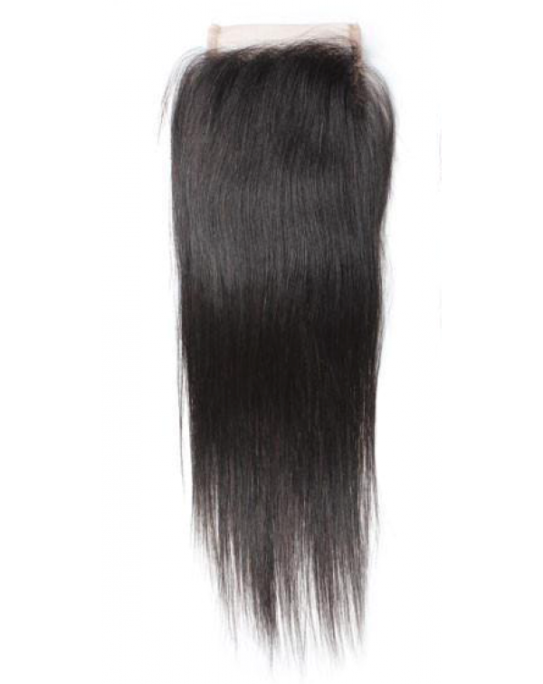 Indian Virgin Lace Frontal Hair