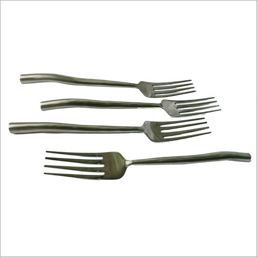 Faltware Tedpole Dinner Fork