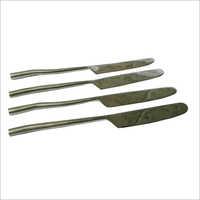 Faltware Tedpole Dinner Knives