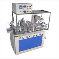 Surgical Suture Outer Packing Machine