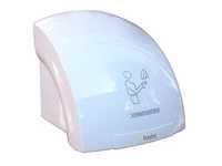 Hand Dryers (HK-1600EA)