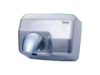 Hand Dryers (HK-2500SA)