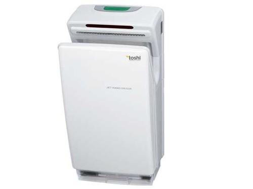 Hand Dryers (HK-7000EA)