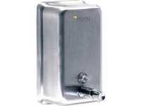 Soap Dispensor (A-605)