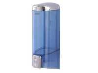 Soap Dispensor (068-A1)