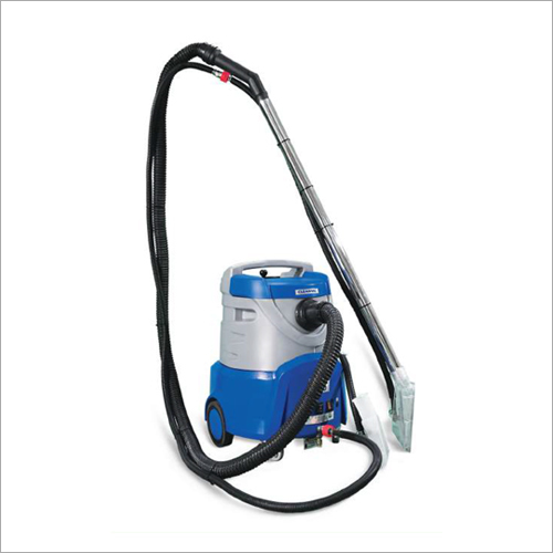 Air Craft Vacuum Cleaners
