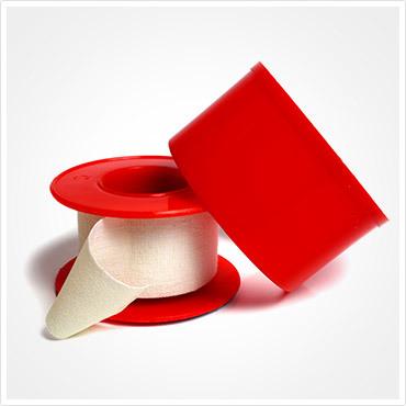 Medical Adhesive Plaster