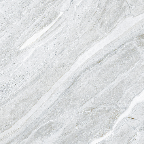 1000x1000 mm Porcelain Tiles
