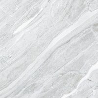 Slab Porcelain Tiles