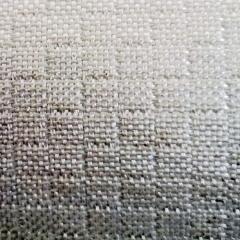Fw600 Fiberglass Fabric