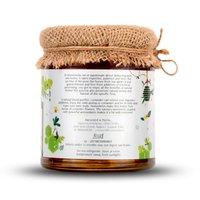 Natural Coriander Honey - 250gram