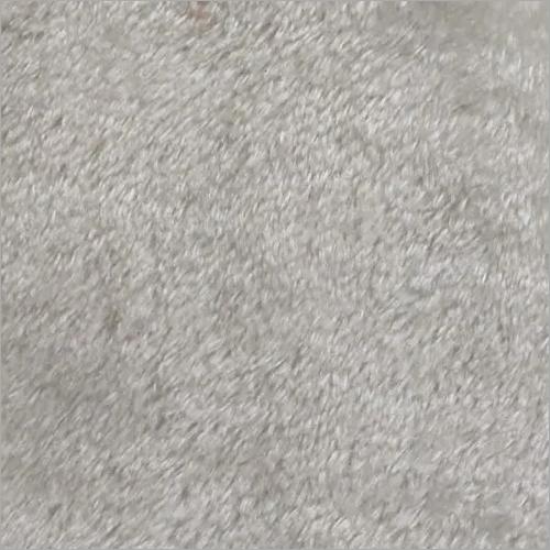 Galliciar Fur Fabric